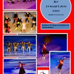 flyer-musicals-on-ice-